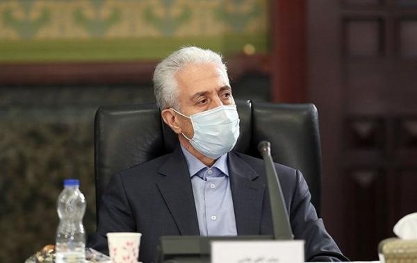 منصور غلامی وزیر علوم,نهاد های آموزشی,اخبار آموزش و پرورش,خبرهای آموزش و پرورش
