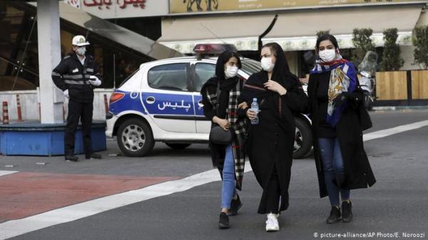 تداوم بحران کرونا در ایران,اخبار پزشکی,خبرهای پزشکی,بهداشت