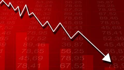 شاخص بورس در ایران,اخبار اقتصادی,خبرهای اقتصادی,بورس و سهام