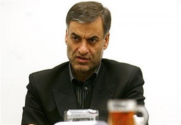 محمود احمدی بیغش نمایندهٔ حوزهٔ انتخابیهٔ شازند,اخبار سیاسی,خبرهای سیاسی,مجلس