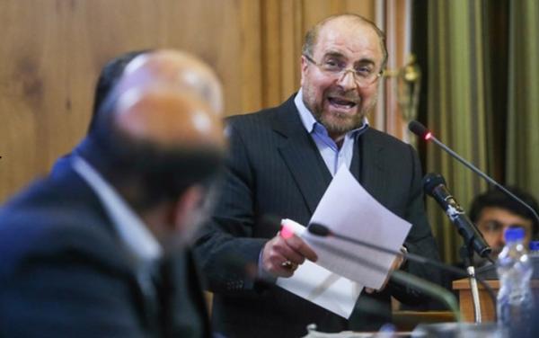 پرونده های تخلفات قالیباف,اخبار سیاسی,خبرهای سیاسی,اخبار سیاسی ایران