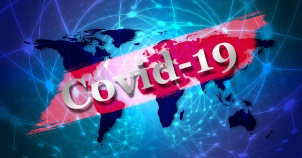 وضعیت کرونا در کشور,اخبار پزشکی,خبرهای پزشکی,بهداشت
