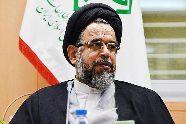 جزئیات دستگیری جمشید شارمهد,اخبار سیاسی,خبرهای سیاسی,دفاع و امنیت