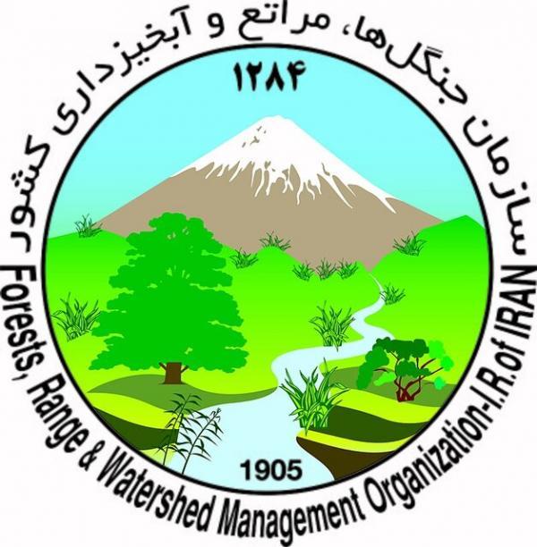 بیانیه سازمان جنگلها درباره اراضی ملی کوه دماوند,اخبار اجتماعی,خبرهای اجتماعی,محیط زیست