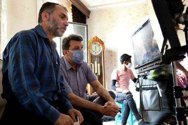 سریال دادستان مسعود ده نمکی,اخبار صدا وسیما,خبرهای صدا وسیما,رادیو و تلویزیون
