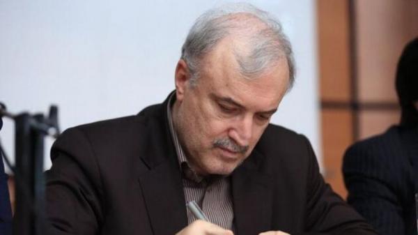کمکهای مالی ایران به لبنان,اخبار سیاسی,خبرهای سیاسی,اخبار سیاسی ایران