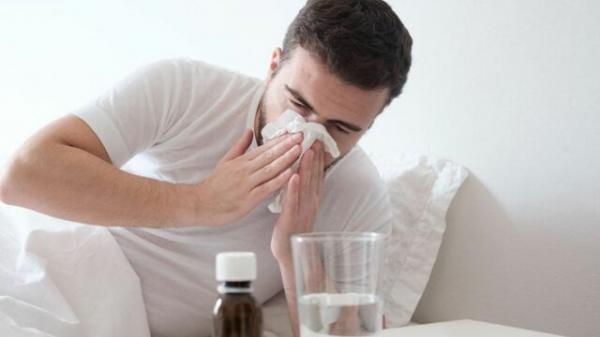 سرما خوردگی عادی,اخبار پزشکی,خبرهای پزشکی,تازه های پزشکی