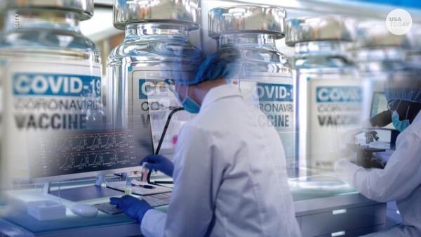 شمار مبتلایان کروناویروس جدید در جهان,اخبار پزشکی,خبرهای پزشکی,بهداشت