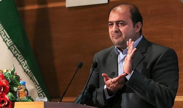 عباس معمارنژاد,اخبار اقتصادی,خبرهای اقتصادی,اقتصاد کلان