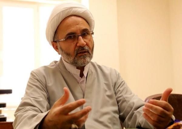 حجت الاسلام محمدرضا یوسفی,اخبار سیاسی,خبرهای سیاسی,اخبار سیاسی ایران