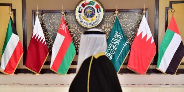 دبیرکل شورای همکاری خلیج فارس,اخبار سیاسی,خبرهای سیاسی,سیاست خارجی
