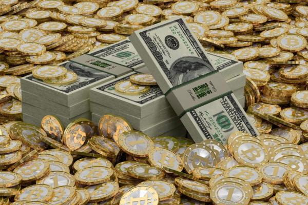 سمت و سوي آينده دلار و سکه