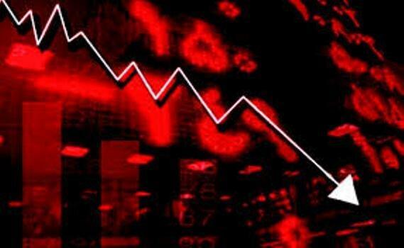 شاخص کل بورس امروز99/05/20,اخبار اقتصادی,خبرهای اقتصادی,بورس و سهام