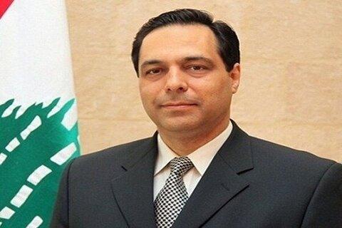 حسان دیاب,اخبار سیاسی,خبرهای سیاسی,خاورمیانه