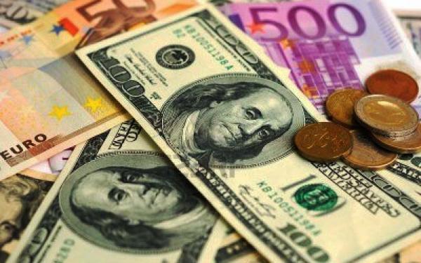 نرخ دلار روز گذشته در بازار آزاد