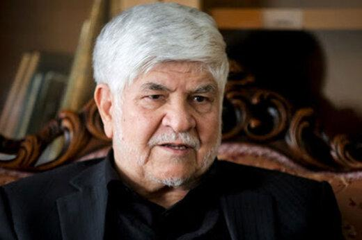 اظهارات جنجالی پرویز فتاح,اخبار سیاسی,خبرهای سیاسی,اخبار سیاسی ایران
