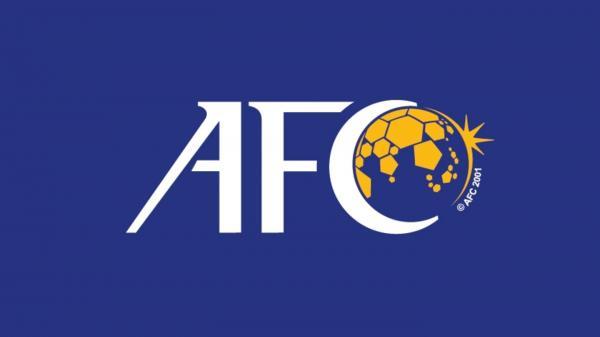 کنفدراسیون فوتبال آسیا,اخبار فوتبال,خبرهای فوتبال,جام جهانی