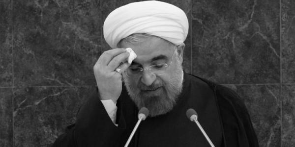 حاشیه های رای اعتماد مجلس,اخبار سیاسی,خبرهای سیاسی,مجلس
