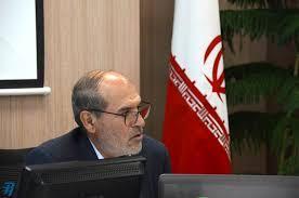 آاخبار کرونا در ایران,اخبار پزشکی,خبرهای پزشکی,بهداشت