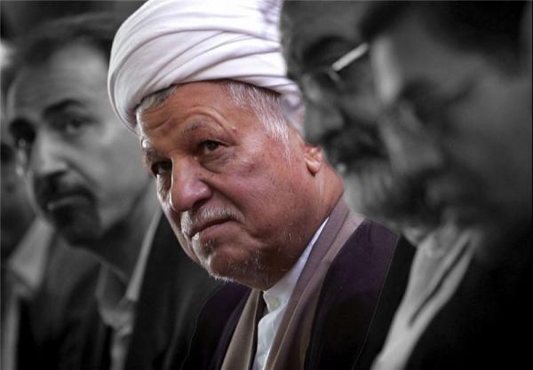 ماجرای مک فارلی,اخبار سیاسی,خبرهای سیاسی,اخبار سیاسی ایران