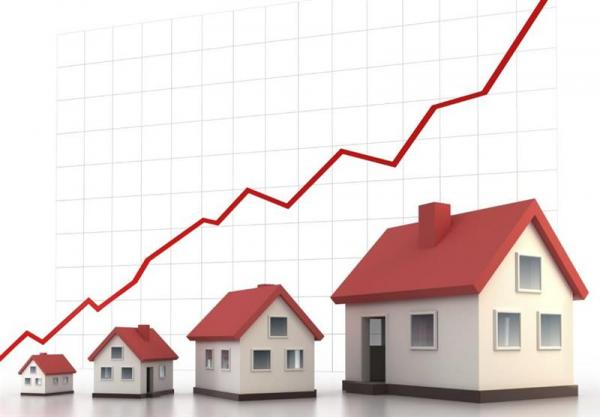 قیمت آپارتمان در تهران,اخبار اقتصادی,خبرهای اقتصادی,مسکن و عمران