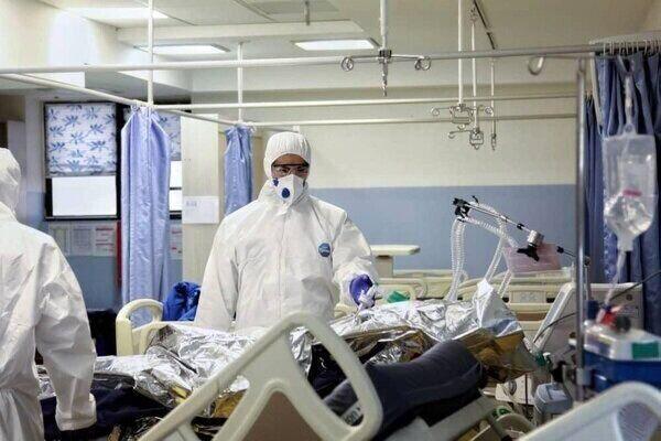 کمبود تختهای مراقبت ویژه,اخبار پزشکی,خبرهای پزشکی,بهداشت