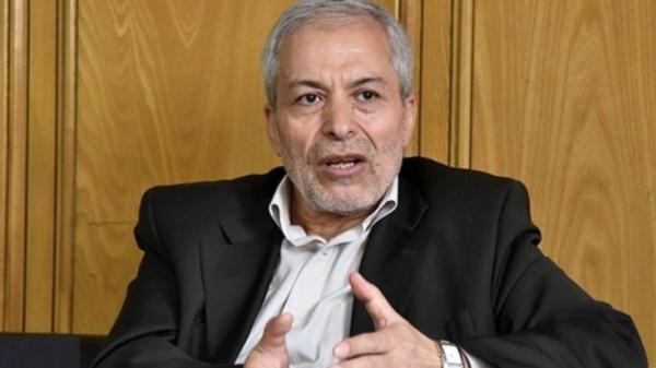 محمود میرلوحی,اخبار اجتماعی,خبرهای اجتماعی,شهر و روستا