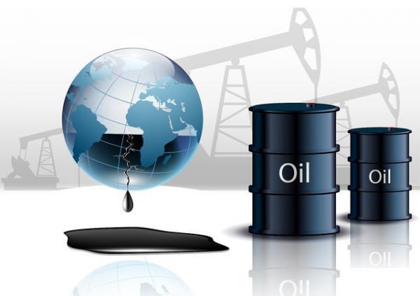 قیمت جهانی نفت در 17 مرداد 99,اخبار اقتصادی,خبرهای اقتصادی,نفت و انرژی
