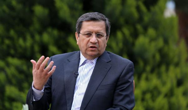 همتی: حوادث آبان ماه ۹۸ در قیمت ارز تاثیر گذار بود/ همین امروز و فردا قیمت ارز را پایین خواهیم آورد