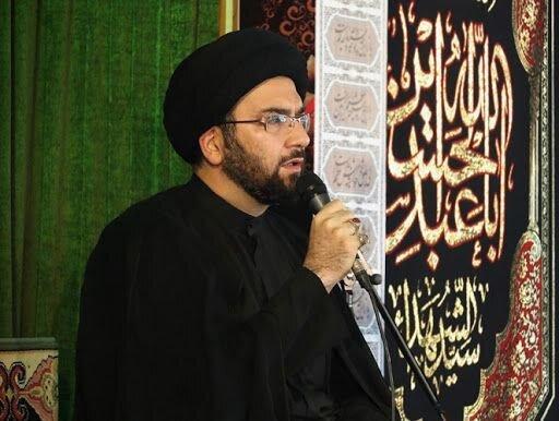 مرگ امام جمعه کیش به دلیل کرونا,اخبار سیاسی,خبرهای سیاسی,اخبار سیاسی ایران