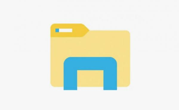فایل اکسپلورر مدرن ویندوز ۱۰,اخبار دیجیتال,خبرهای دیجیتال,شبکه های اجتماعی و اپلیکیشن ها
