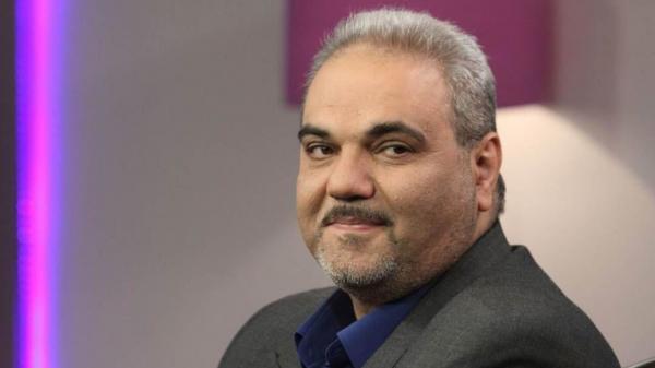 جواد خیابانی در فیلم شهاب حسینی,اخبار فیلم و سینما,خبرهای فیلم و سینما,سینمای ایران