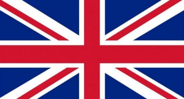 معنا و مفهوم پرچم کشورهای جهان,اخبار جالب,خبرهای جالب,خواندنی ها و دیدنی ها