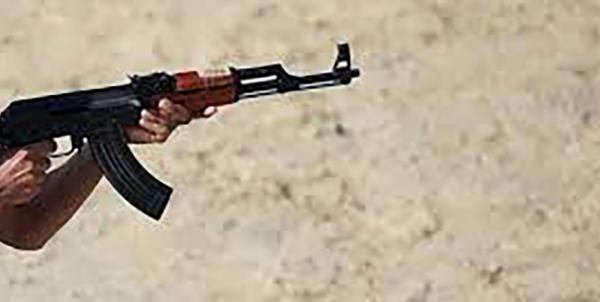 درگیری طایفهای در اندیمشک,اخبار حوادث,خبرهای حوادث,جرم و جنایت