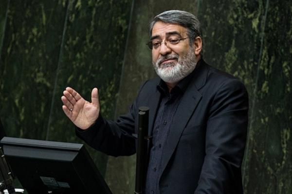 عبد الرضا رحمانی فضلی,اخبار سیاسی,خبرهای سیاسی,مجلس