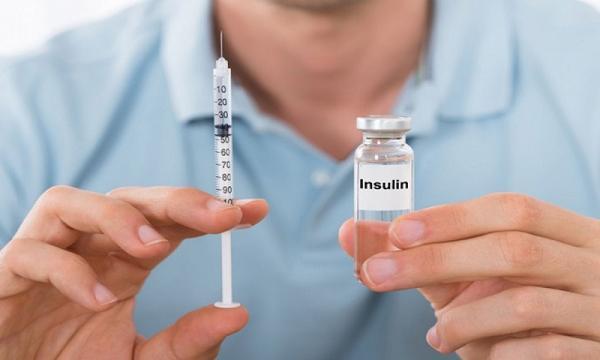 ابداع روش تزریق بدون سوزن انسولین در چین,اخبار پزشکی,خبرهای پزشکی,تازه های پزشکی