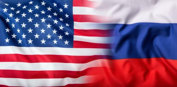 واکنش آمریکا به ساخت واکسن کرونا توسط روسیه,اخبار سیاسی,خبرهای سیاسی,اخبار بین الملل