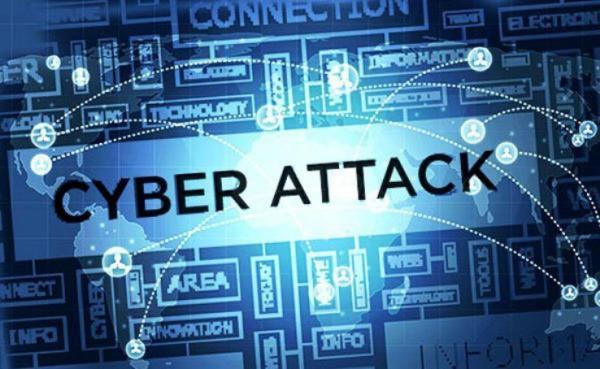 حملسه سایبری به اسرائیل,اخبار سیاسی,خبرهای سیاسی,خاورمیانه