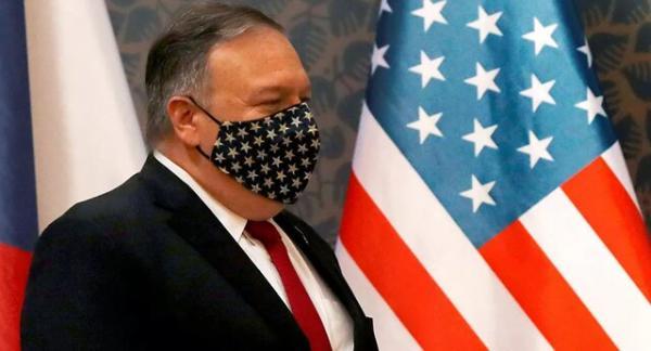 اعتراضات در بلاروس,اخبار سیاسی,خبرهای سیاسی,اخبار بین الملل