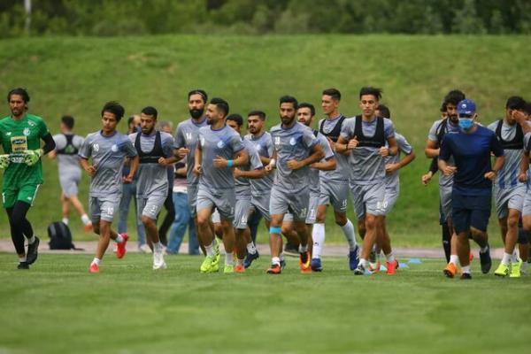 میگوئل تکسیرا,اخبار فوتبال,خبرهای فوتبال,لیگ برتر و جام حذفی