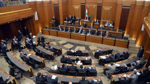 پارلمان لبنان,اخبار سیاسی,خبرهای سیاسی,خاورمیانه
