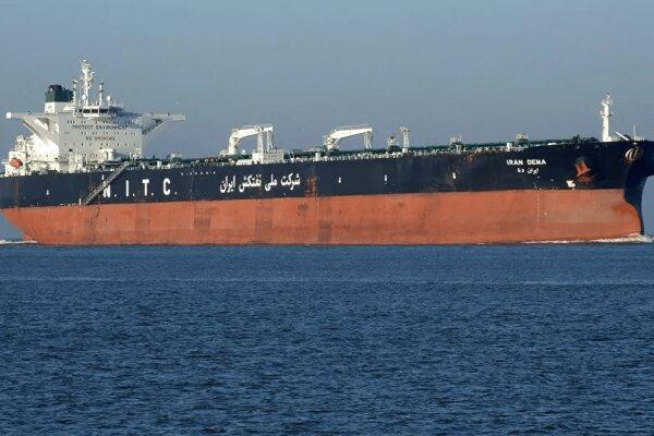 توقیف نفتکش های ایرانی توسط آمریکا,اخبار سیاسی,خبرهای سیاسی,سیاست خارجی