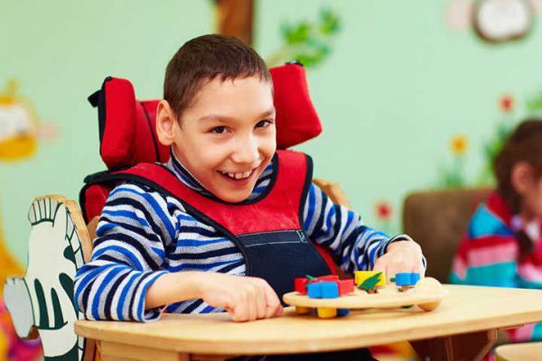 کشف عامل ابتلا به اوتیسم,اخبار پزشکی,خبرهای پزشکی,تازه های پزشکی