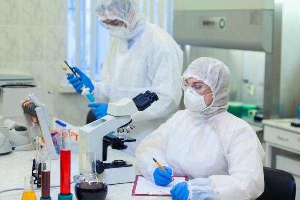 واکسن کرونا کشور روسیه,اخبار پزشکی,خبرهای پزشکی,بهداشت