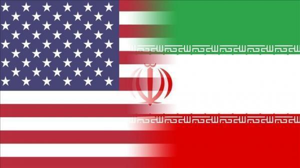 تحریم تسلیحاتی ایران,اخبار سیاسی,خبرهای سیاسی,سیاست خارجی