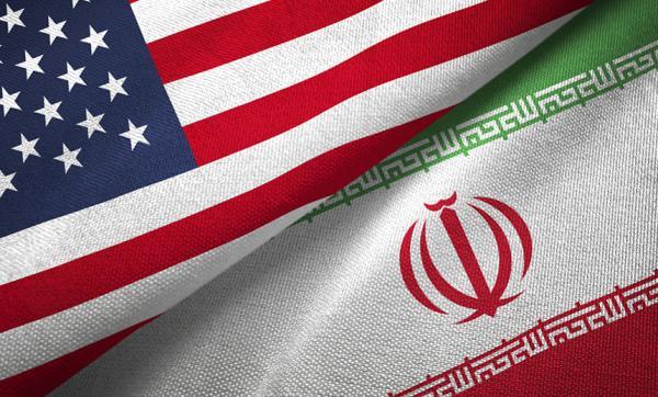 رای شورای امنیت در مورد قطعنامه تمدید تحریم تسلیحاتی ایران,اخبار سیاسی,خبرهای سیاسی,سیاست خارجی