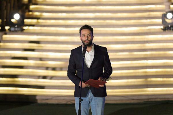 بیستمین جشن حافظ,اخبار هنرمندان,خبرهای هنرمندان,جشنواره