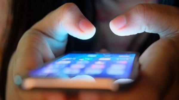 بسته های بلند مدت اینترنت,اخبار دیجیتال,خبرهای دیجیتال,اخبار فناوری اطلاعات
