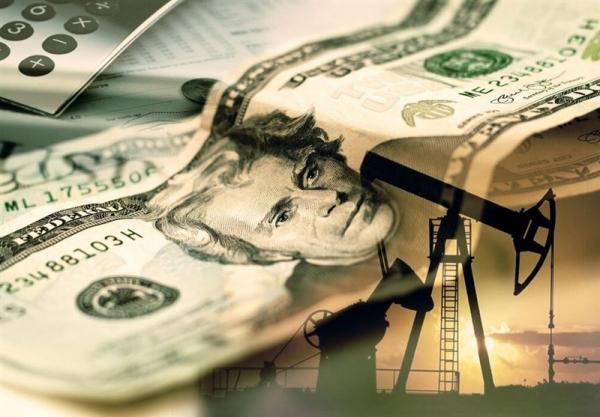قیمت نفت در 3 مرداد 99,اخبار اقتصادی,خبرهای اقتصادی,نفت و انرژی