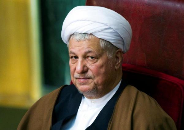 کارنامه اقتصادی رئیسجمهورهای ایران,اخبار سیاسی,خبرهای سیاسی,اخبار سیاسی ایران